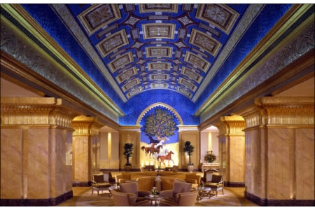 emirates-palace_dubai