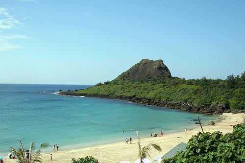 Kenting Taiwan  city photos gallery : Por Mariela Carril Sigue leyendo