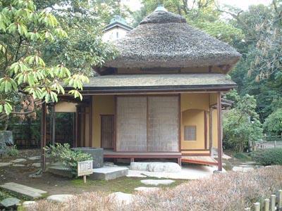 2002_kenrokuen_hanami_0123.jpg