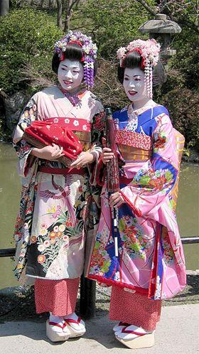 prostitutas japonesas en la coruña foto de prostitutas