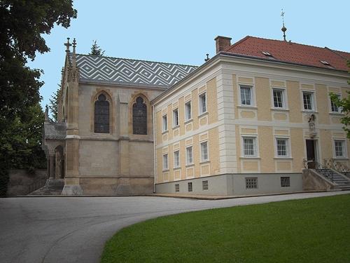 Mayerling y el crimen de Rodolfo de Habsburgo