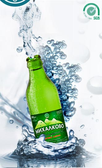 agua-mineral-mihalkovo