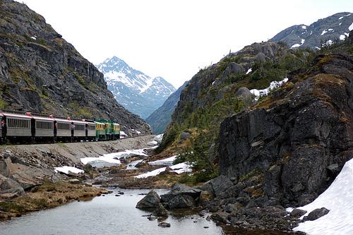 alaska white pass 2