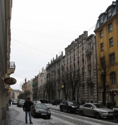 alberta iela 2