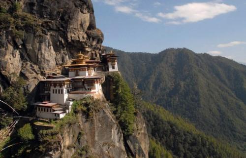 Los diez mejores destinos para viajar en el 2011