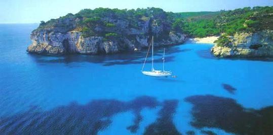 Ofertas para viajar a islas con vuelo+hotel