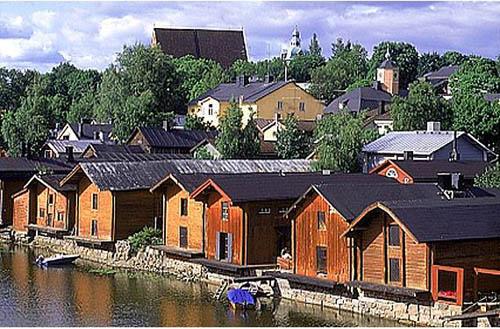 camino-del-rey-en-finlandia