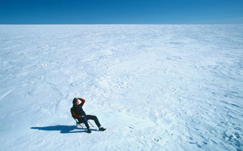 capa de hielo 1
