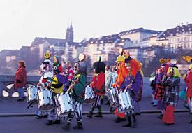 carnaval-de-basilea.jpg