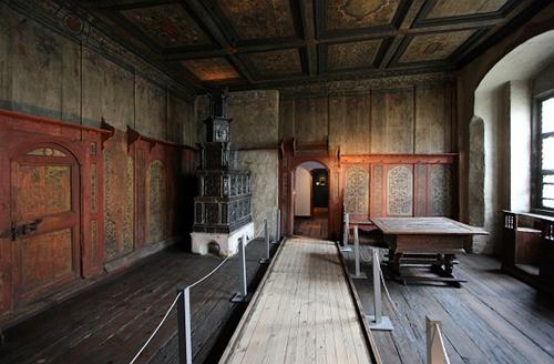 casa de lutero 2