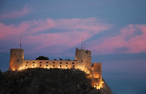 castillo al jalali 2
