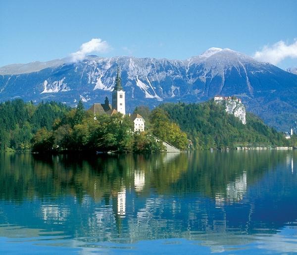 Qué hacer en Eslovenia  Para los que se queden y no les guste Manowar - Página 5 Castillo-blejski