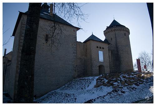 castillo malbrouck 2