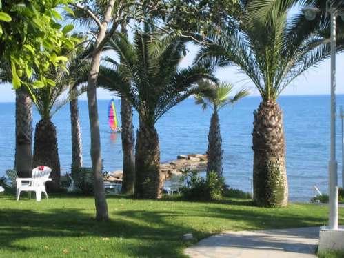 Limassol, un paseo fascinante en Chipre