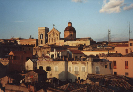 ciudad-antigua-de-calighari.jpg