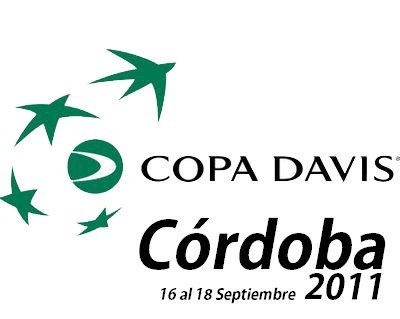 Córdoba ya tiene su semifinal de la Copa Davis