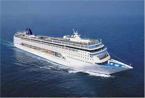 cruceros-msc-norte-europa