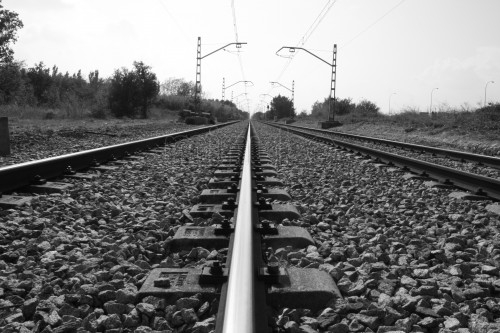 Consejos para viajeros en tren