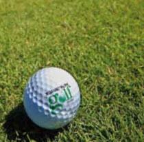 golf-en-andorra