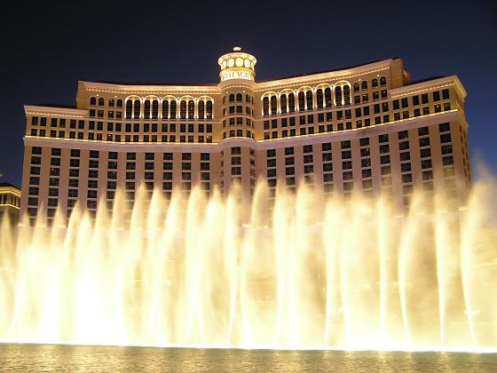hotel-bellaggio