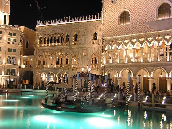 hotel-venetian-en-las-vegas