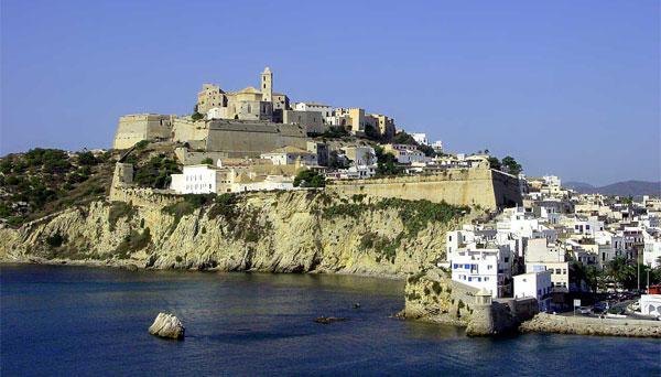 Ibiza, 10 razones para visitarla