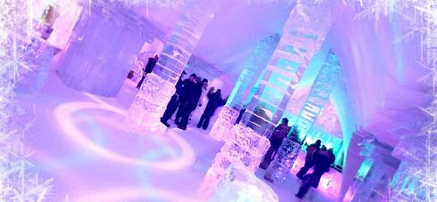 ice_hotel_canada_2