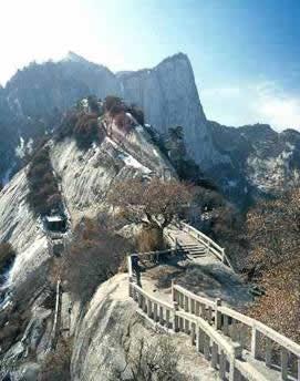 Taishan 2