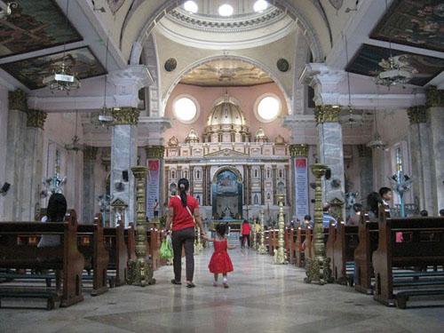 iglesia-de-binondo