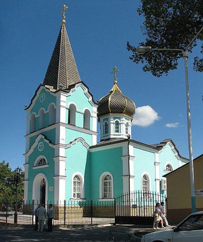 iglesia-de-st-onuphrius