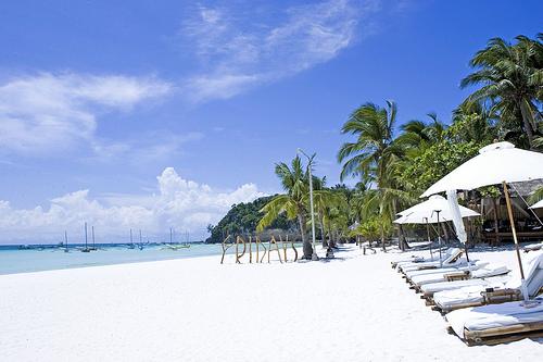 isla boracay 2