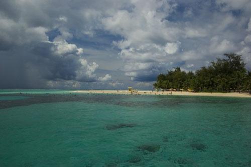 islas-marianas-2