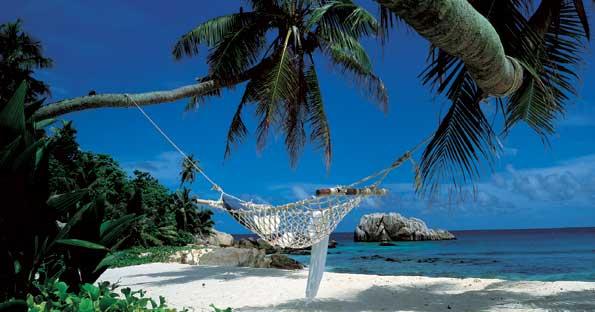 Islas Seychelles, un paraiso en el Indico