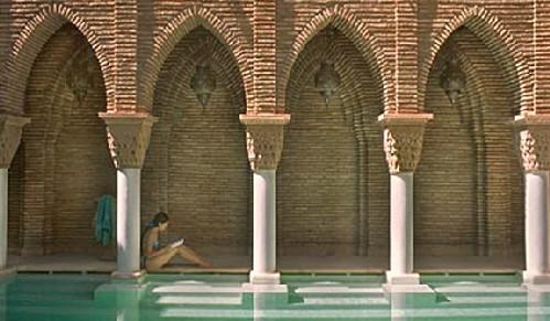 la_sultana_pool