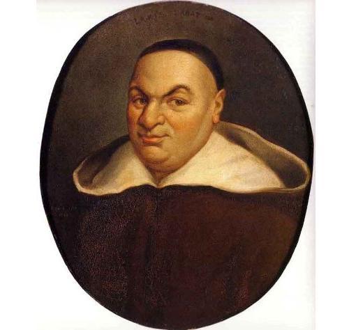 Padre Labat