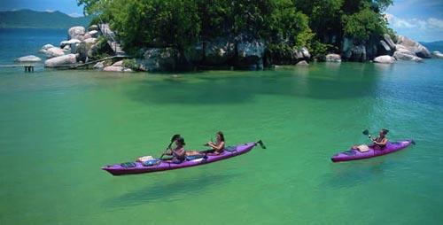 lago malaui 11