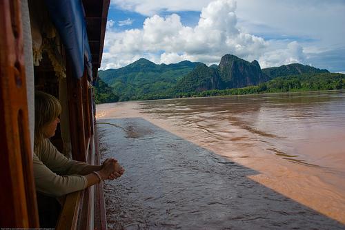Viaje a Laos, qué tener en cuenta