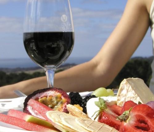 Guías del turismo del vino y del turismo gastronómico en España