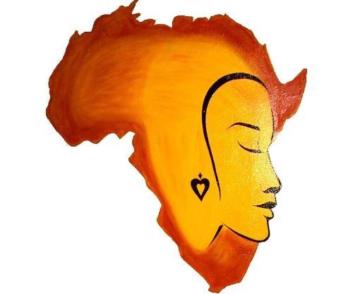 El sueño de Africa, de Javier Reverte