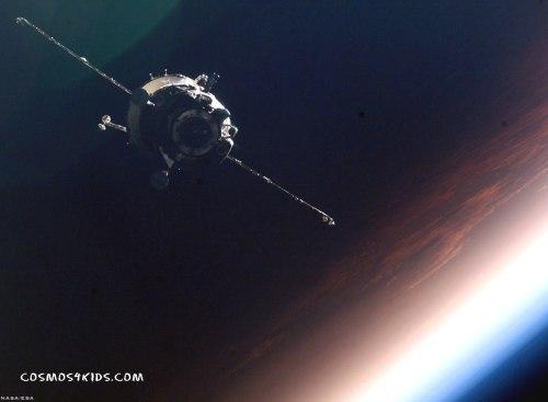 Soyuz, luna, turismo espacial