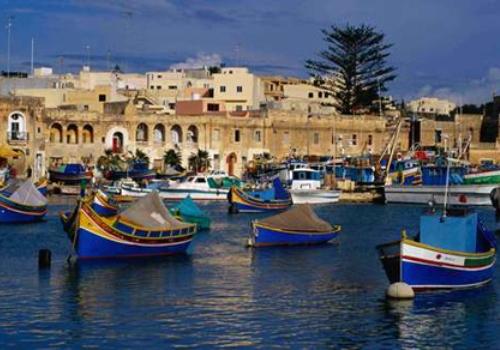 Malta, verano de ocio y cultura