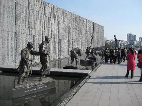 memorial-de-nanjing