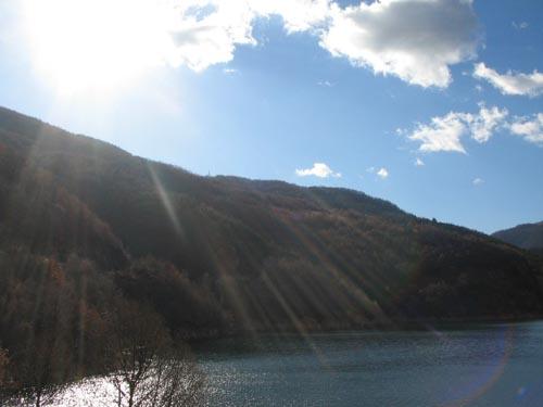 Mihalkovo, pueblo búlgaro famoso por su agua mineral