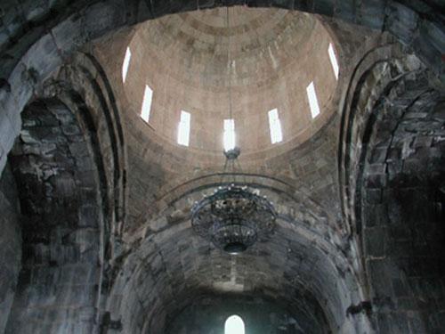 monastero-tatev-2