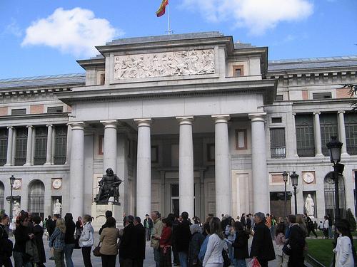 Museos gratuitos en España ¿Mito o realidad?