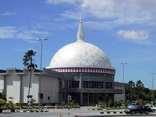 museo-rela-brunei