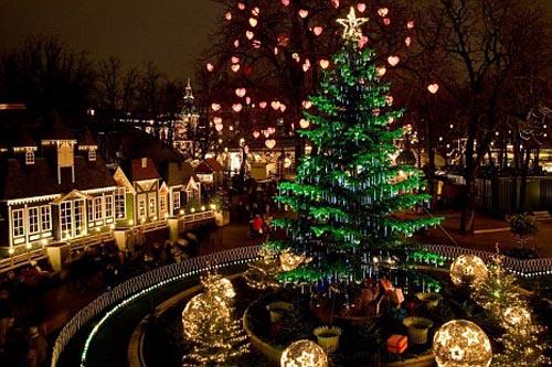 navidad-en-el-parque-tivoli