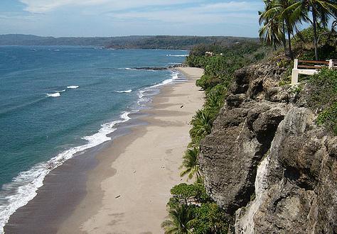 Peninsula de Nicoya, Costa Rica