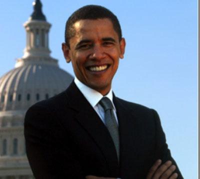 La Obamania llegó al turismo