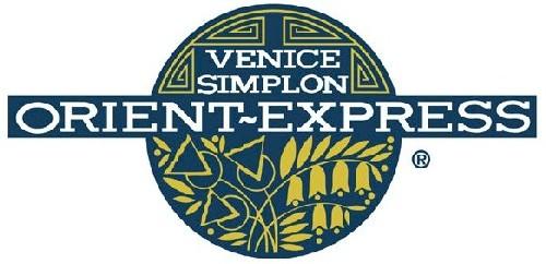 Video del Orient Express